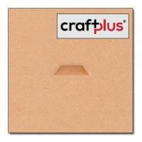 CRAFTplus B2075
