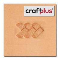 CRAFTplus D2186