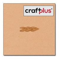 CRAFTplus D2188