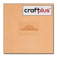 CRAFTplus D2198