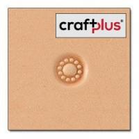 CRAFTplus J2371