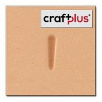 CRAFTplus P2611