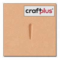 CRAFTplus P2620