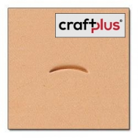 CRAFTplus V2766