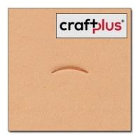 CRAFTplus V2776