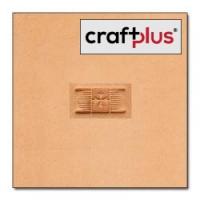 CRAFTplus X2844