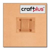 CRAFTplus X2850