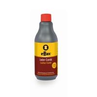 effax® Leder-Combi - Flasche 500ml