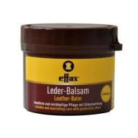 effax® Leder-Balsam - Dose 50 ml (mini)