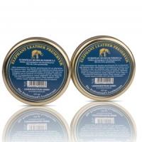 Elephant Lederfett - 125 g Dose
