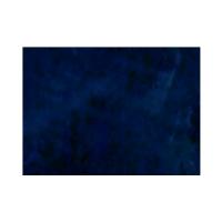 Zuschnitt Fettnubuk CLASSIC - 30cm x 40cm - blue
