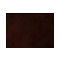 Zuschnitt Fettnubuk CLASSIC - 30cm x 40cm - dunkelbraun