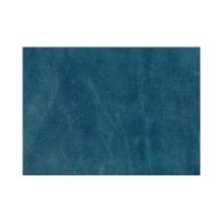 Zuschnitt Fettnubuk CLASSIC - 30cm x 40cm - light blue