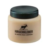 Haller Hirschkleber - 600g