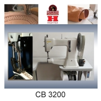 Hightex-Cowboy 3200