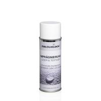 COLOURLOCK® Imprägnierung für Leder und Textil Aerosol - 200 ml