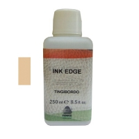Fenice Ink-EDGE - 250ml - beige (beige)