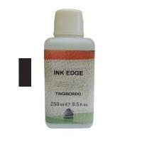Fenice Ink-EDGE - 250ml - dunkelbraun (darkbrown)