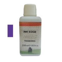 Fenice Ink-EDGE - 250ml - lila (violet)