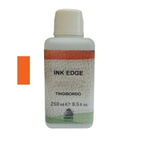 Fenice Ink-EDGE - 250ml - orange (orange)