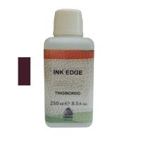 Fenice Ink-EDGE - 250ml - plum (plum)