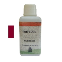 Fenice Ink-EDGE - 250ml - rot (red)