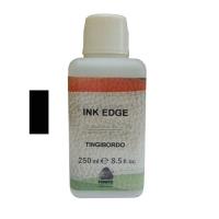 Fenice Ink-EDGE - 250ml - schwarz (black)