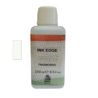Fenice Ink-EDGE - 250ml - weiß (white)
