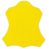 Känguruleder - gelb