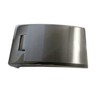 Klemm-Koppelschließe 40mm