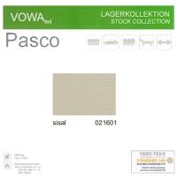 """Kunstleder """"PASCO"""" - 021601 sisal"""