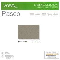 """Kunstleder """"PASCO"""" - 021602 kaschmir"""