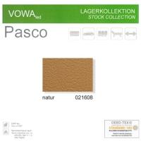 """Kunstleder """"PASCO"""" - 021608 natur"""
