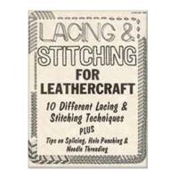 Lacing & Stitching