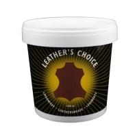 Leather's Choice Lederfett - 1000ml