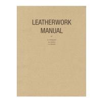 The Leatherwork Manual
