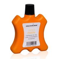 LEDER FEIN® Leder Fixativ - 100 ml