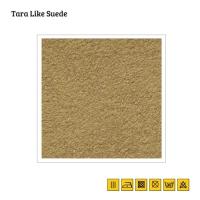 Microfaser / Velourstoff TARA - Farbe: 051