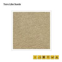 Microfaser / Velourstoff TARA - Farbe: 067