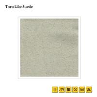 Microfaser / Velourstoff TARA - Farbe: 071