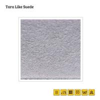 Microfaser / Velourstoff TARA - Farbe: 078