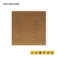 Microfaser / Velourstoff TARA - Farbe: 084