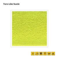 Microfaser / Velourstoff TARA - Farbe: 122