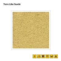 Microfaser / Velourstoff TARA - Farbe: 125