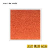 Microfaser / Velourstoff TARA - Farbe: 127