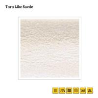 Microfaser / Velourstoff TARA - Farbe: 150