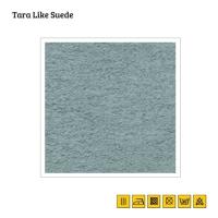 Microfaser / Velourstoff TARA - Farbe: 156