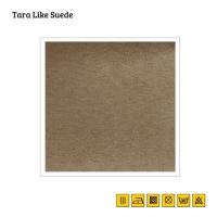 Microfaser / Velourstoff TARA - Farbe: 181