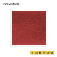 Microfaser / Velourstoff TARA - Farbe: 201