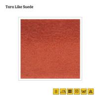 Microfaser / Velourstoff TARA - Farbe: 224